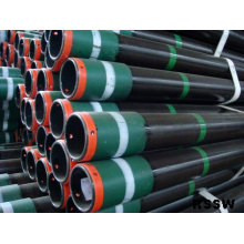 Steel Tube, Steel Pipe with ASTM A179