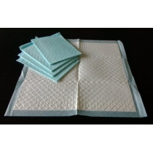 Disposable Medical Underpad 45x60cm