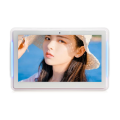 Hengstar Android Tablet PC mit LED-Leiste