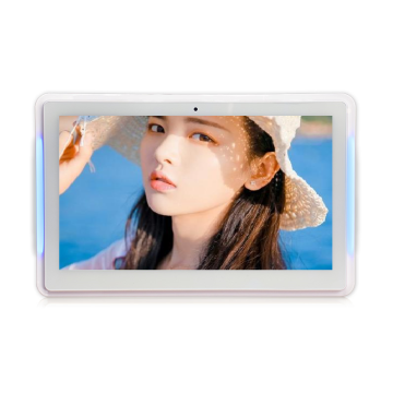 Hengstar Android Tablet PC με Led Bar