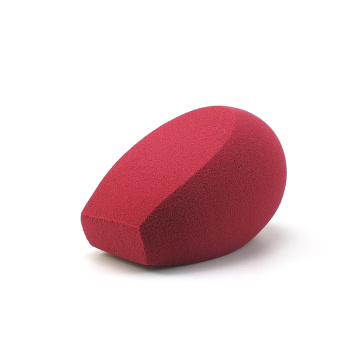 Make-up Schwamm Beauty Blender