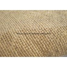 Tissus enduits imperméables durables de toile pour la boîte / caisse