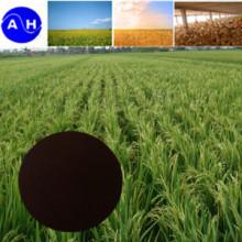 Fertilizante orgânico EDDHA-Fe