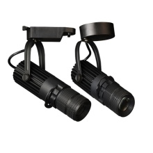 LED Spotlight Track Lighting Pendants