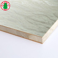 Indonesia falcata lõi melamine blockboard 18mm