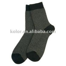 Herrenmode Socken