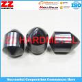 Carbide Button Bit