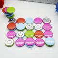 Wholesale Promotional Colorful Small Fridge Magnet