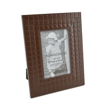 New PS Photo Frame for Home Decoration