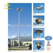 Torre de Iluminación de Alto Mastro