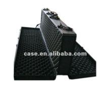 Aluminum gun box