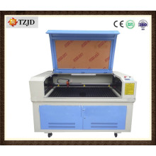 Machine de gravure et de découpe au laser, gravatrice laser, coupe-laser