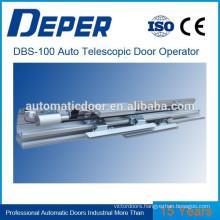 automatic door system automatic door manufacturer automatic door operators