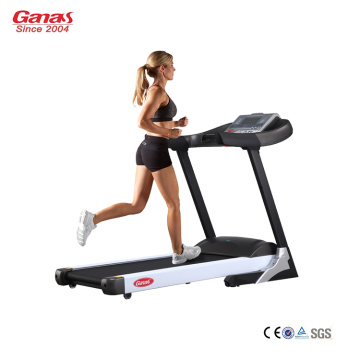 Professionele Oefening Cardio Machinegym Machines Loopband