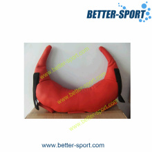 Power Bag, Power Fitness Sac de poids, sac Bulgare
