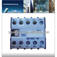 schindler elevator relay, schindler elevator parts, schindler parts
