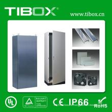 2016 New Floor Stand Electric Cabinet/ Metal Box/ Steel Box /Metalcabinets (AR9) /Tibox China