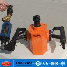 Tragbare pneumatische Bohrmaschine ZQS-35 / 1.6