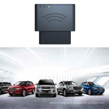 Rastreador GPS 4G sem fio OBD2 para carro