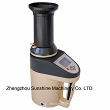 Lds-1g Computer Type Moisture Analyzer Grain Soybean Sorghum Moisture Meter