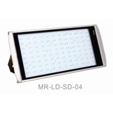 Luz do túnel do diodo emissor de luz do poder superior 180W