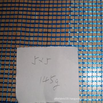 Soundproof Fiberglass Material with CE Certification Fiberglass Mesh