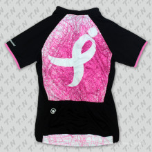 Custom Sublimation Printing Cycling Wear for Wholesale
