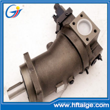 Reliable Source of High Pressure Rexroth Piston Motor