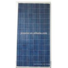 Proveedor de paneles solares de shenzhen