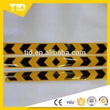 Diamond grade Reflective arrow tape