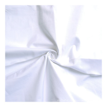 New design twill spandex cotton quick-dry stretch sustainable fabric for garment pants shirts