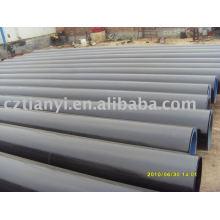 Fournir des tubes en carbone sans soudure JIS G3456