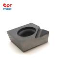 Инструмент для резки керамической плитки с алмазным лезвием