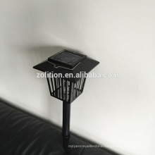 Effective Pest Control Solar Insects Repeller