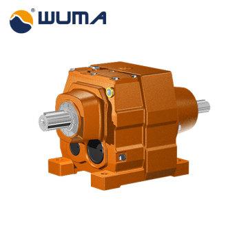Design especial amplamente utilizado Motor de engrenagem de alto torque