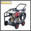 Zt250d Diesel haute pression laveuse pour lave-auto