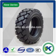 KETER Brand 10-16.5 12-16.5 bobcat skidsteer tire
