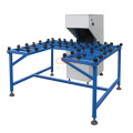 CAEP03 Glass Polishing Edge Glass Grinding Machine