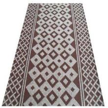 Polyester Corridor Blanket Elevator Blanket