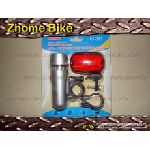 Bicycle Parts/Bike Parts/Bicycle Light, Bicycle Head Light, E-Bike Front Light, LED Light