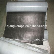 водоустойчивая лента запечатывания & вплетены волокна ленты