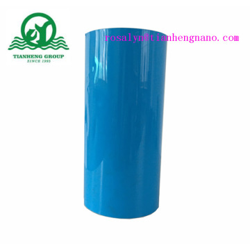 Frozen Grade Vacuum Formed PP Film for Food Packaging Trays