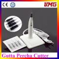 Китайский стоматологический принадлежности Gutta Percha Points Cutter
