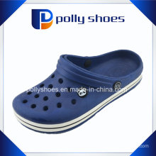 2016 Surgical Clogs Shoes Operating Room Clogs