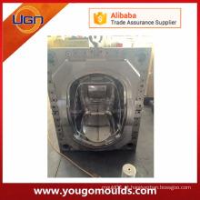 Molde de injeção de plástico personalizado para produtos eletrônicos