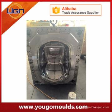 Molde de inyección de plástico personalizado para productos electrónicos