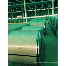 Холоднокатаная рулонная сталь для строительных материалов