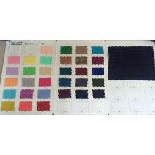 Wholesale 100% Polyester Woven Textile Garment Dress Fabric