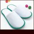 Wholesale Slippers Disposable Travel Airline Slippers