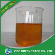 Agent de finition pour tissus Hydrophilic Softener Silicone